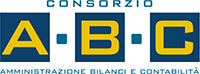 Consorzio ABC Logo